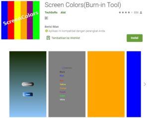 aplikasi screen colors untuk hp shadow