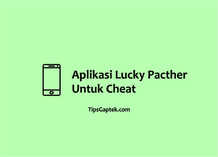 cara download lucky patcher di google play store