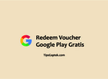 kode voucher google play gratis 2020
