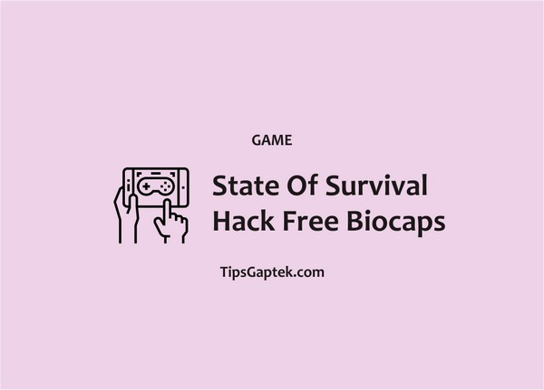 State Of Survival Hack Tool