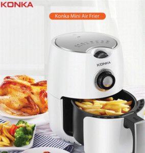 Konka Air Fryer